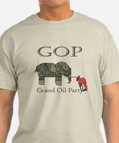 http://www.cafepress.com/mf/7131549/grand-oil-party-gop-republican-party-ash-grey_tshirt?productId=21106837